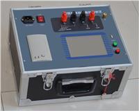 变频阻抗分析仪 LYBDJ-III系列