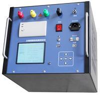 接地引下线导通电阻测试仪 LYDT-II系列