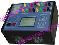 接地导通电阻测试仪 LYDT-II系列