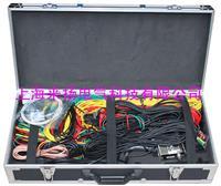 高压开关交流耐压试验仪 LYYD-II系列