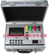 全自动电容电感测试仪 LYDG-5