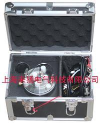 油介损分析仪 LY8000系列