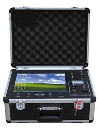 0.1HZ超低频高压发生器 VLF3000型