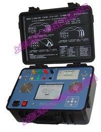 变压器有载开关测试仪 LYBK系列
