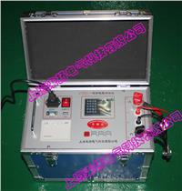 回路电阻仪 HLY-III系列