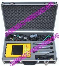 三相电能表用电稽查装置 LYDJ-III型