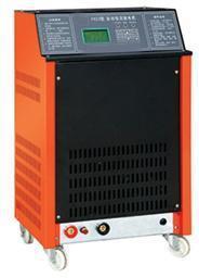 蓄电池容量测试仪 LYXF型