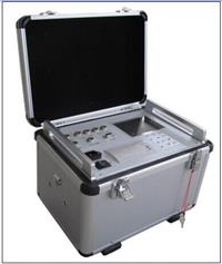 高压开关机械特性测试仪 LYGKH-5000B