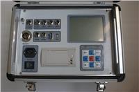 高压开关动作特性综合测试仪 LYGKH-5000