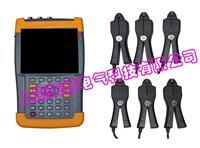 六路差動保護測試儀 LYDJ8000