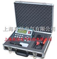蓄电池内阻分析仪 SZXF