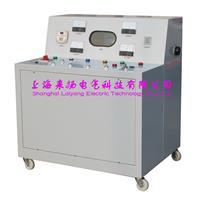 电缆绝缘检测仪 LYTS-3000