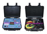 高压开关综合测试仪 LYGKH-9800