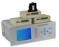 直流系统绝缘监测 LYDCS-6000