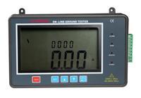 接触式在线接地电阻测试仪