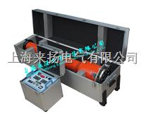 高压静电发生器 LYZGS