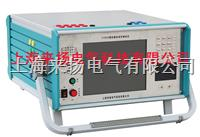 三相微机继保试验仪 LY803