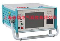三相继电保护装置测量仪