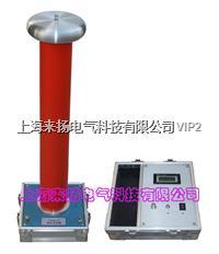 高压监测装置