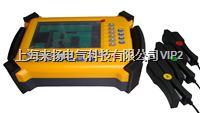 便携式电能电量试验仪
