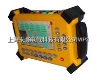 电能电量现场校验仪