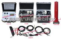 程控超低频发生器