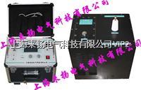 超低频电动机耐压测试仪