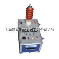 避雷器泄露电流测量仪