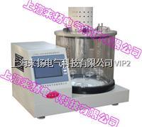 变压器油运动粘度测量仪器