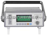 SF6浓度分析仪