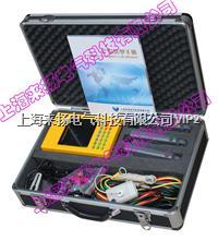 电能电量分析仪