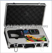 在线变压器铁芯接地监测装置