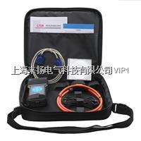 鉗形大電流記錄儀 LYQB9000F系列