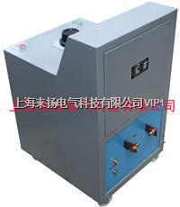 三相大电流变压器 SLQ-82-3