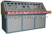 变压器参数分析试验台 YD6000