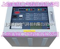一體式變頻線參測試儀 LYCS8800