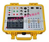 三相電能電量測試裝置 LYDN-6000