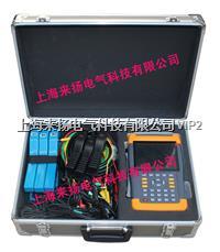 三相电能参数测试仪
