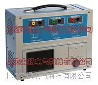 电流互感器福安特型测试仪