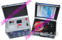 高压开关接触电阻测试仪 LYZZC-3