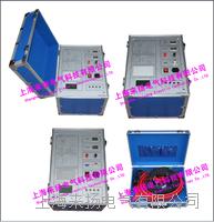 双变频介损仪 LYJS9000E