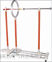 高压验电器校验装置
