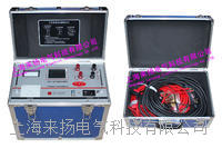 变压器直流電阻測試儀大量吞精AV公司 LYZZC-III