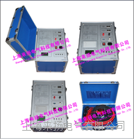 双变频介质损耗测量仪 LYJS9000E