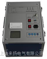 过电压保护装置校验仪 LYBP-200