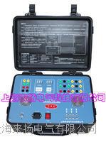继电保护模拟断路器 LYGMC-V