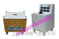 三相大电流温升装置 SLQ-82-3