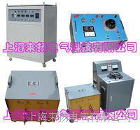 大电流变压器 SLQ-82