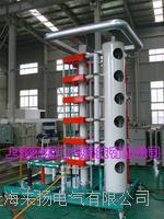 雷电高电压发生器 LYCJ-2000