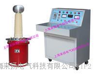 SF6充气型高压试验变压器